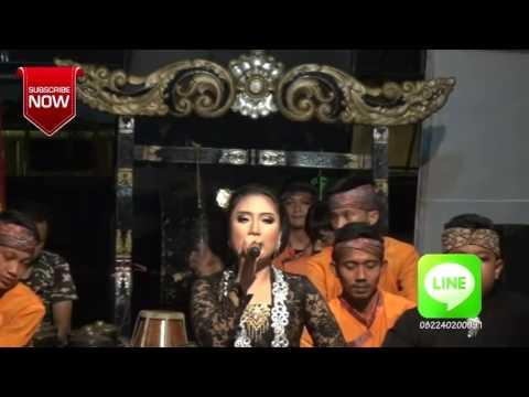 Tari Sunda Jaipong I Sanggar Seni Panghegar I Engko