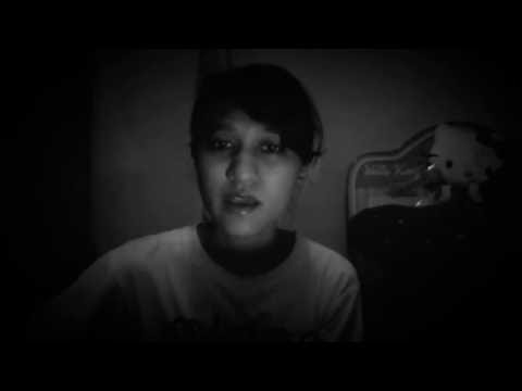 Ariana Grande - Almost is never enough (Cover by Megah Catur)