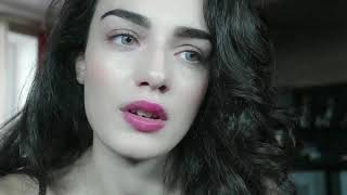 Download Anna Egoyan _ «Ты знаешь ...» Mp3 and Videos