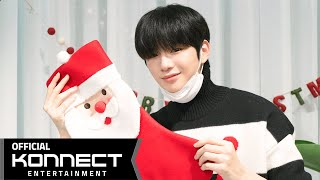 DaniTV | Ep.08 Decorating Cafe de KONNECT