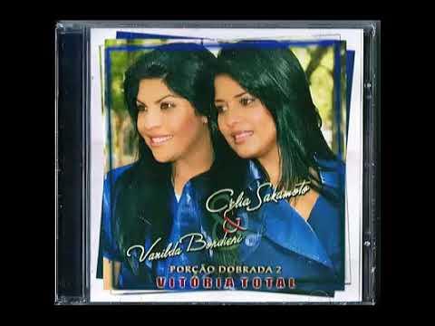 CD BORDIERI E PORO SAKAMOTO 4 DOBRADA CELIA BAIXAR VANILDA