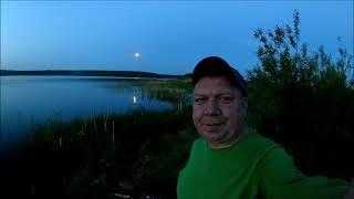 Рыбалка на водохранилище на реке Нейве ловлю подлещиков и чебаков