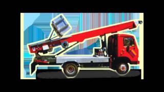 URLA 0533 541 93 89 EVDEN EVE NAKLİYAT asansörlü nakliyat firması