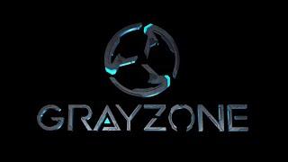 الإعلان عن اللعبة الإستراتيجيّة Gray Zone