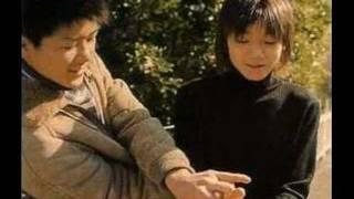 シングル「とうきょう」のカップリングに入っている、 斉藤和義アレンジ...