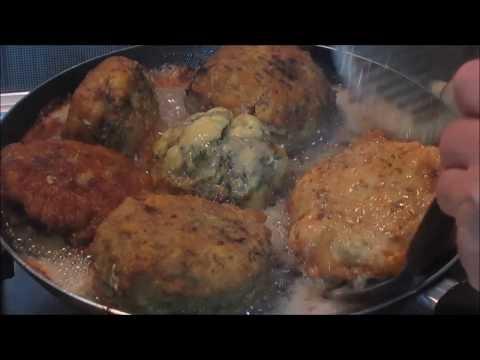 chou-fleur-farci-à-la-viande-de-veau-hachée-مبطّن-بروكلو