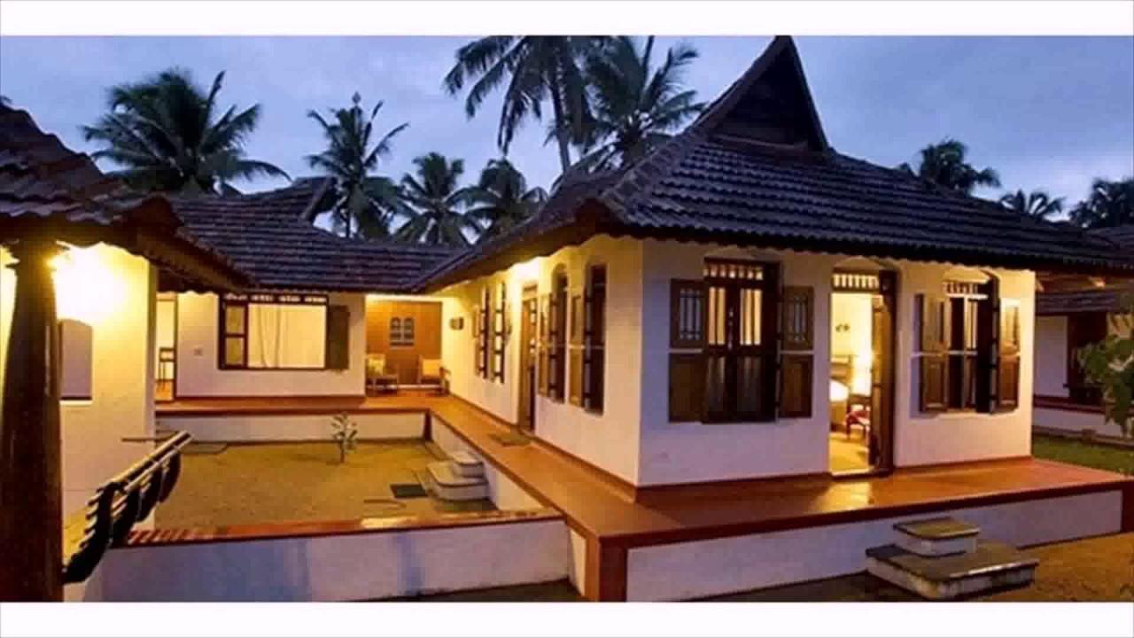 Farmhouse Design Ideas India - Gif Maker DaddyGif.com (see ...
