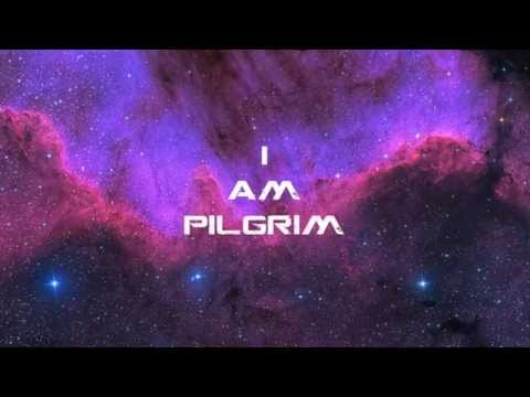 Trailer do filme I Am Pilgrim