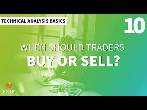 10-when-should-traders-buy-or-sell?-–-fxtm-technical-analysis-basics