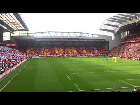 Kenny Dalglish. The Liverpool Legend