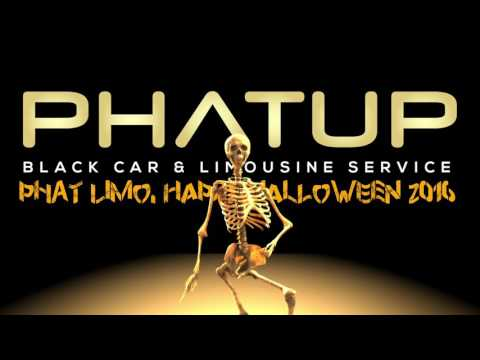 Phatup Limousine, Cheyenne and Colorado best Limousine service Rental Company