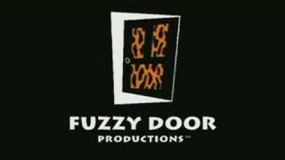 Fuzzy door productions, underdog productions, 20th century f