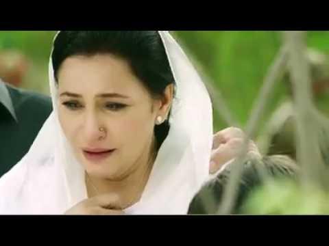 pak army new songs 2017