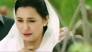 vuclip pak army new songs 2017
