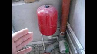 Водопровод в частном доме своими руками - подведение от колодца и скважины, устройство, монтаж и подключение + видео » Аква-Ремонт
