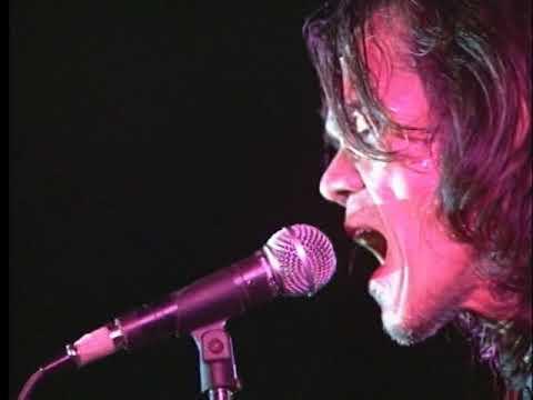 Pepe Smith - Himig Natin (live 1997)