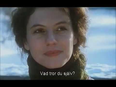 Hundarna i Riga (1995) Clip