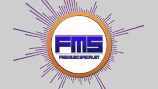E-Dubble - Simple Freestyle Friday #10 (Hip-Hop)