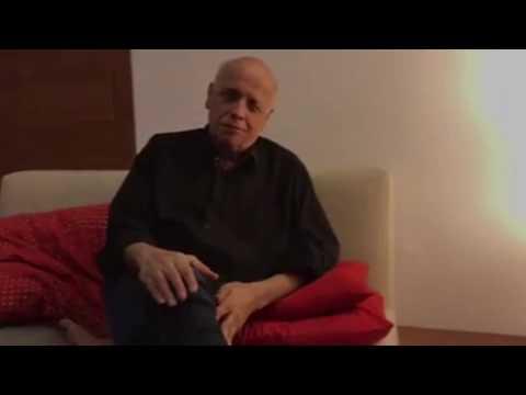 Atif Aslam: Mahesh Bhatt sings Atif Aslam song from Qarib