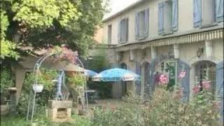 FRANCE24 -FR - REPORTAGE: POMPIERS INCENDIES LOT
