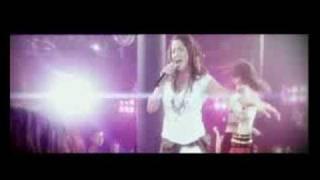 Ultrabeat Elysum - I Go Crazy  ** HQ**
