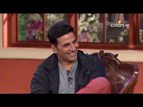Gutthi Is Back! Comedy Nights With Kapil | Gutthi Special | Sunil Grover Comedy