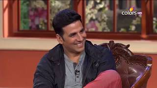 Gutthi Is Back! Comedy Nights With Kapil   Gutthi Special   Sunil Grover Comedy