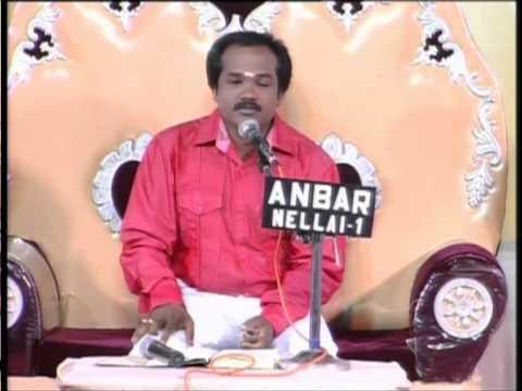 Kalaka Povathu Yaaru Kurashi And Sarath Kalakal Comedy ...