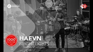 HAEVN -