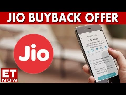 Jio Buyback Offer! Key Takeways From iPhone 8, 8 Plus India Launch