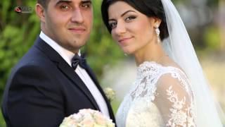Свадьба Акопа и Дианы
