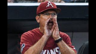 Dave Van Horn, players recap 1-0 loss to Florida State