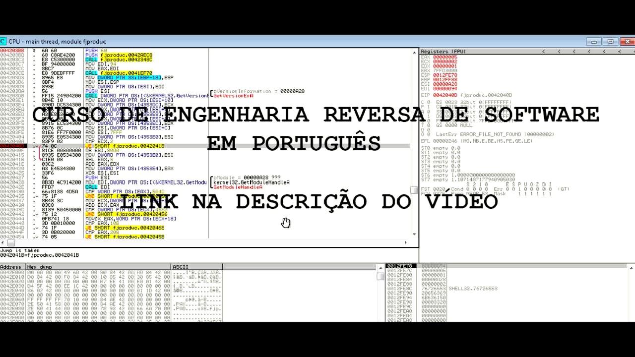PROGRAMA BAIXAR DIGICERTO GRATIS O