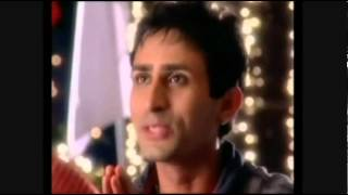 Waqt Batayega Kaun Apna Kaun Paraya Serial for Sony Tv | Sandeep Singh Sunny