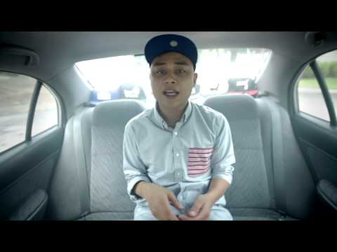 SinCity - Lets Get Rich (Official Music Video) feat. Loonie