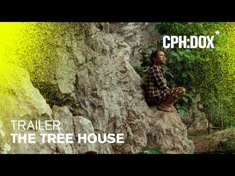 The Tree House Trailer   CPH:DOX 2020