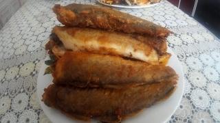 видео Навага рецепты приготовления в духовке со сметаной