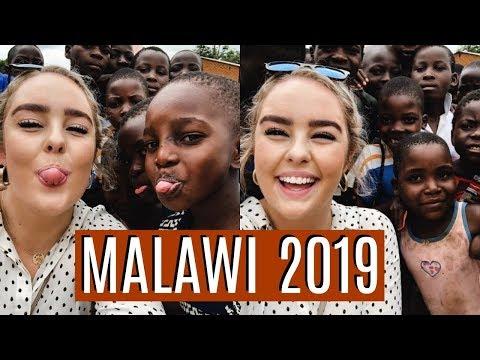 MALAWI 2019 | Julia Sofia ♡