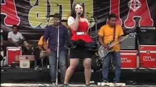 Download lagu TA and TA Live DIMORO AKU JATUH CINTA MP3