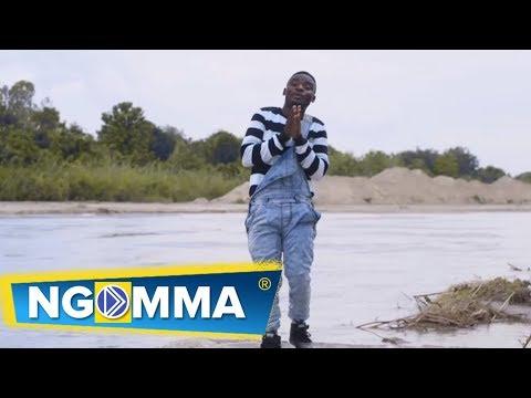 Beka Flavour -  Mazingira  | Official Video