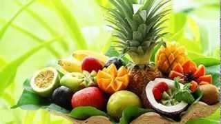 Как вылечить насморк НАВСЕГДА (фрагмент д\ф)(СЛИЗЬ «Когда мы детьми первый раз едим вареную еду, в нашем теле образуется первая слизь. Часть этой слизи..., 2013-11-06T16:41:38.000Z)