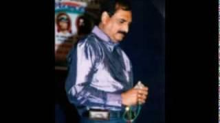 Aaj Is Darja pilado-( Wasana )- Mubin Syed