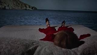 Ребенок Розмари // 1968