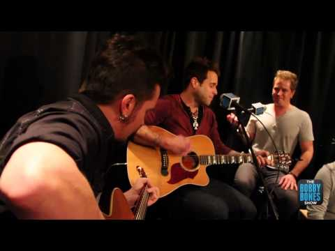 Parmalee – Fireball (Wrecking Ball Parody)