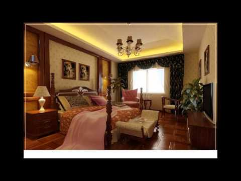 Ranbir kapoor home design in mumbai 4 youtube for New home pic
