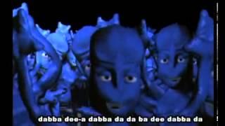 eiffel 65 blue da ba dee original video