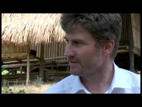 Story of Preda FairTrade, DWP and  Preda homes for abused children