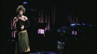 Maria Rita - Dos Gardenias (en vivo)