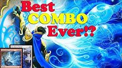 MTG PIONEER ▷ Ultimate COMBO Deck! ◁🌟Indomitable Creativity!🌟【THB】Deck Guide + Gameplay!