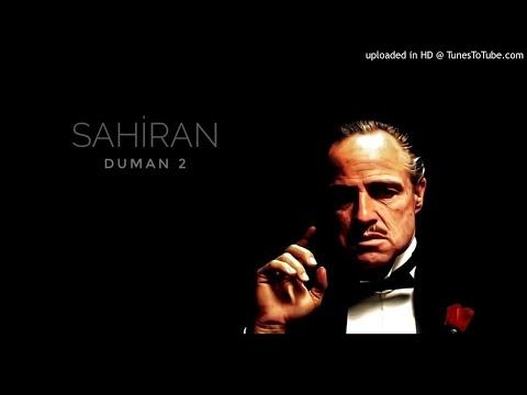 Sahiran - Duman 2 (Free Godfather Sample Beat 2017)